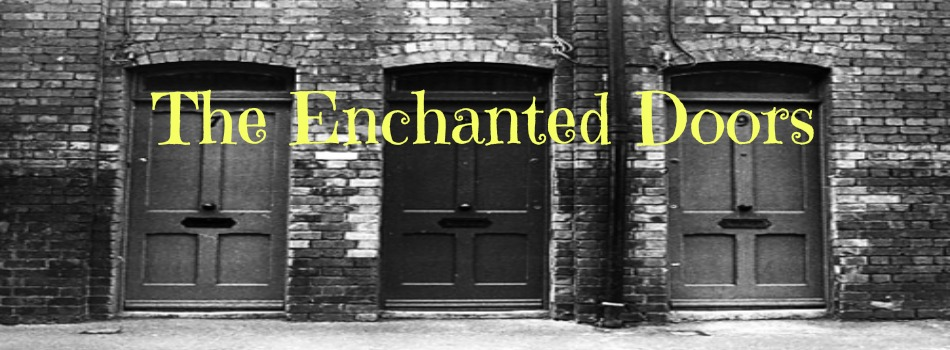The Enchanted Doors