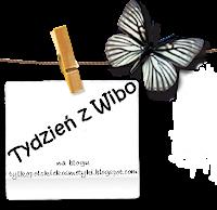 04.01.2013- 10.01.2013