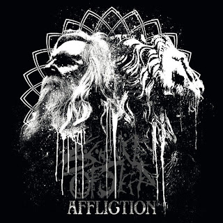 Science of Sleep   Affliction [EP] (2012)