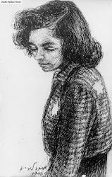 התנגדות של נשים בשואה