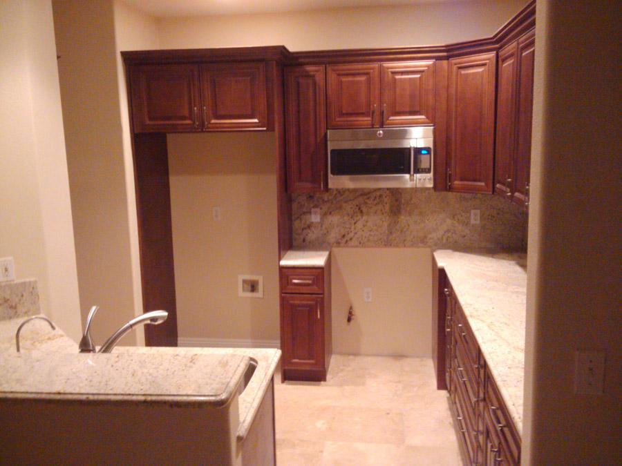 28 Edmonton Kitchen Cabinets Kitchen Cabinets Edmonton