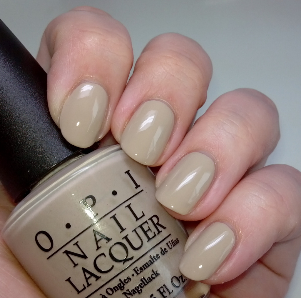 Great Nail Polish for Spring – Wild One Forever