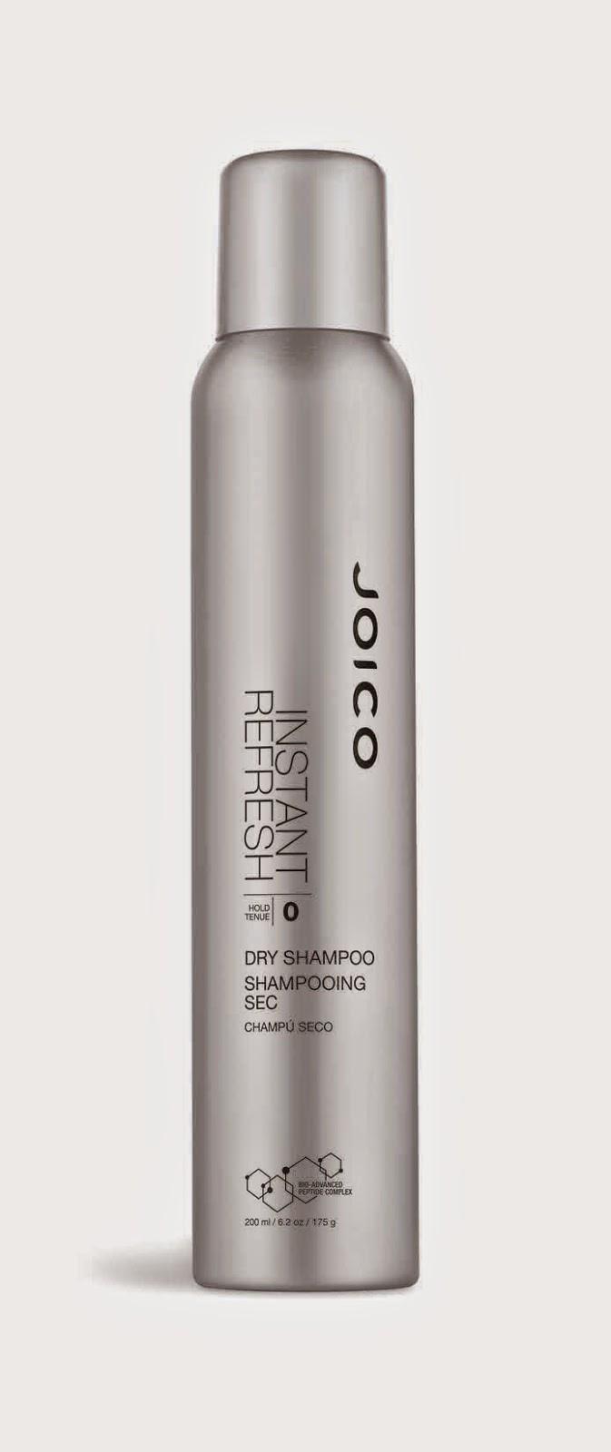 Shampoo a seco Joico