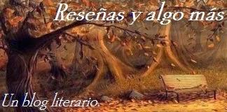 http://resenas-y-algo-mas.blogspot.com.ar/