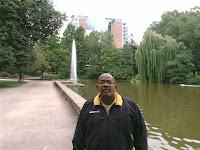 http://professorwalmir.blogspot.com.br/2008/10/vdeos.html