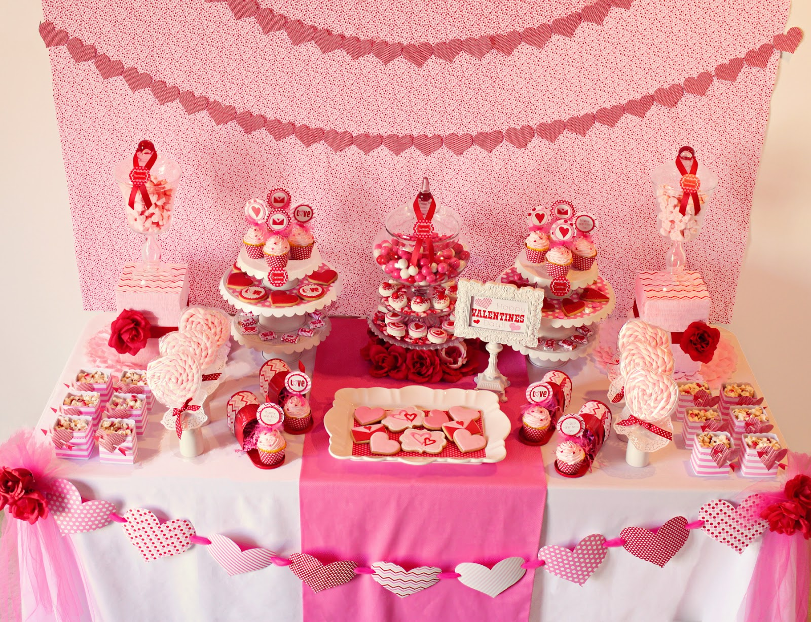 San Valentin Decoration 1000 Images About Kate Spade Inspired Party On Pinterest Kate