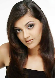 Kajal-Agarwal-Photo-Shoot-8.jpg