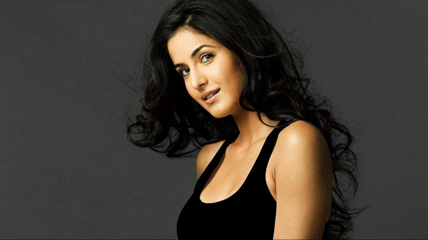 hd wallpapers: katrina kaif new look wallpapers