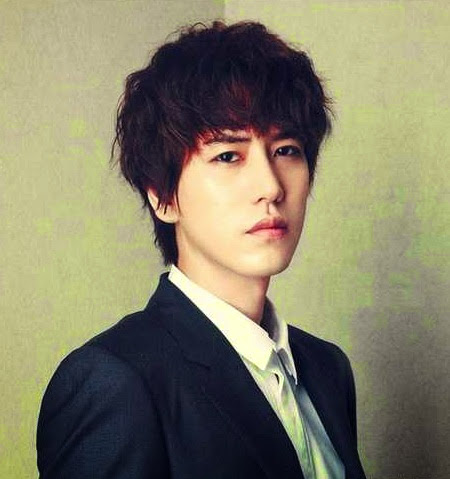 Cho Kyuhyun picture