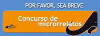 Microrrelatos-Microrrelato-Hiperbreve-Microcuento