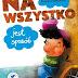 """""""Na wszystko jest sposób"""" Renata Piątkowska"""
