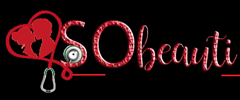 SoBeauti