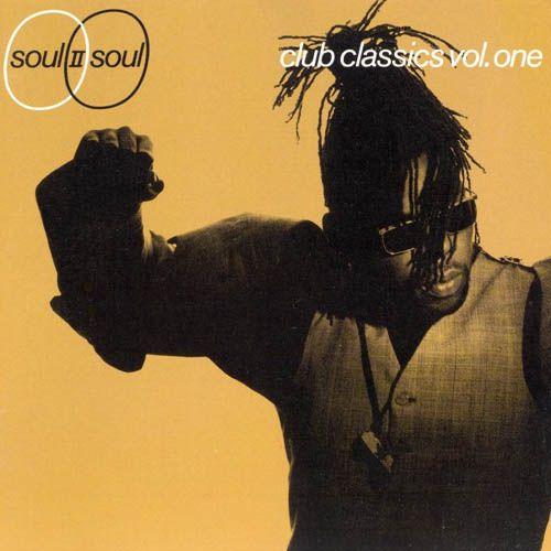Soul II Soul – Back To Life (Follow Me Remix)