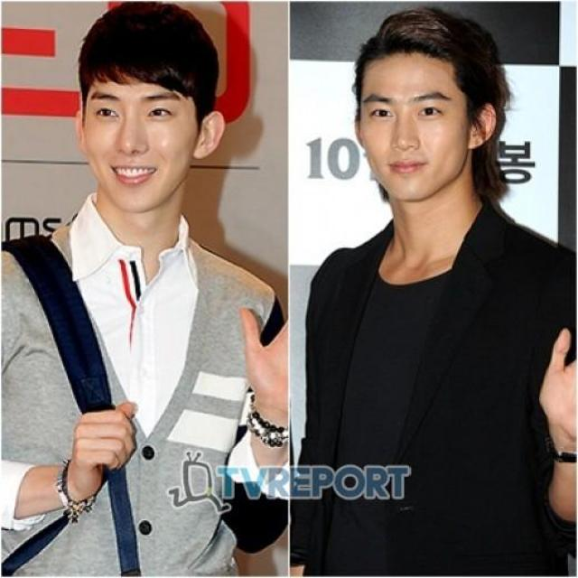Who is Jo Kwon dating Jo Kwon girlfriend wife