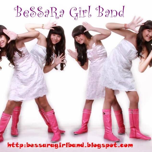 bella nama lengkap bella graceva amanda putri Foto Dan Biodata Bessara ...