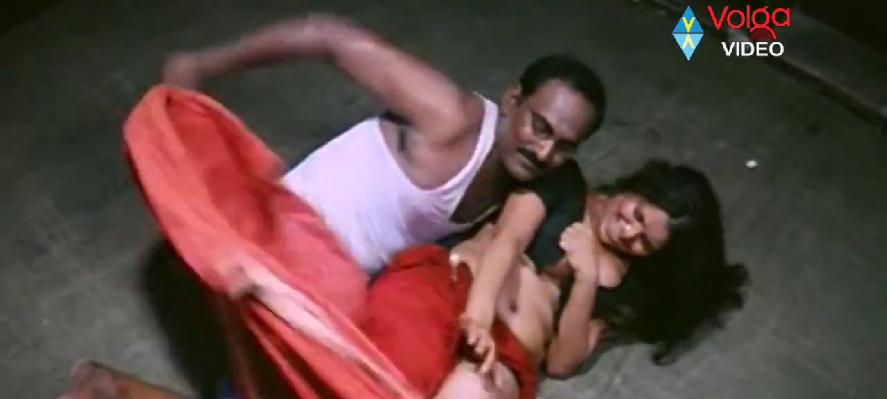 Watch Hot Malayalam Movie Manmadhulu Online Movies