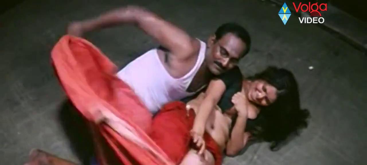 Malayalam Hot Movie Online Free