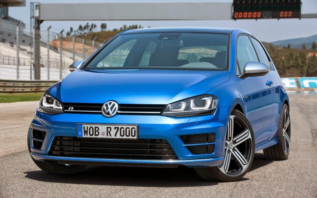 vw new car release2016 Volkswagen Golf R Release Date  New Car Release Dates