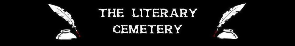 The Literary Cemetery