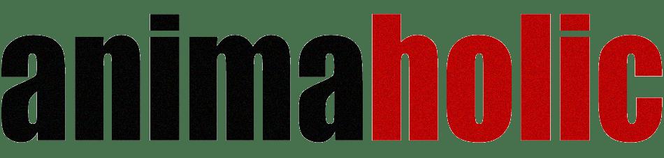 ANIMAHOLIC - CINE DE ANIMACIÓN