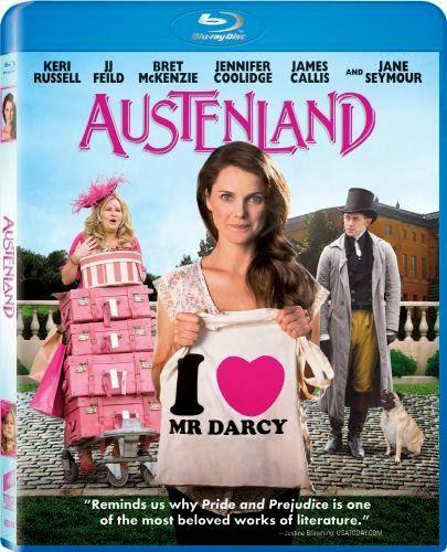 Austenland+(2013)+Hnmvoie