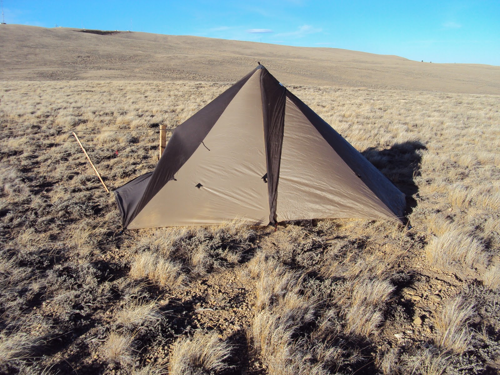 My Little Bug Out Shelter : Seek outside lil bug out shelter system rolling review