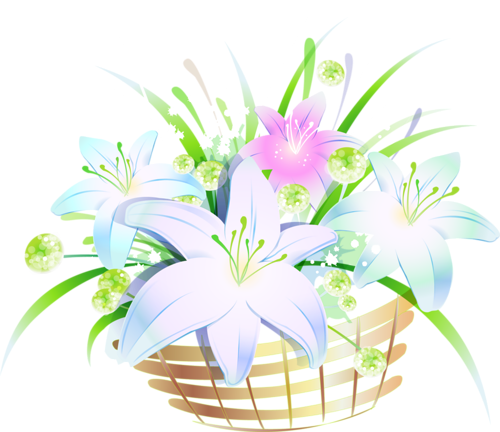 u0426u0432u0435u0442u044b, u0431u0443u043au0435u0442u044b / Flowers, bouquets