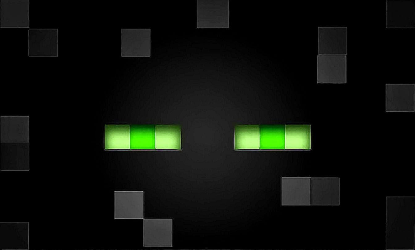 Minecraft Hd Wallpaper | Best Wallpapers