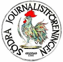 Södra Journalistföreningen