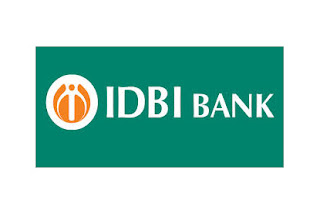 IDBI Bank Notification 2015