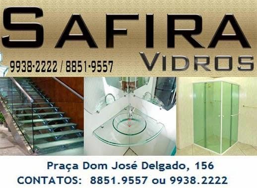 http://webmixcaico.com/safiravidros/
