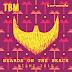 COMPILATION: The Bearded Man – Beards On The Beach (Miami 2015) on Armada Music