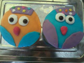 www.cupcakegresik.com