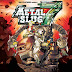 Metal Slug 7 PC game Full Version Fast Download Highly Compressed