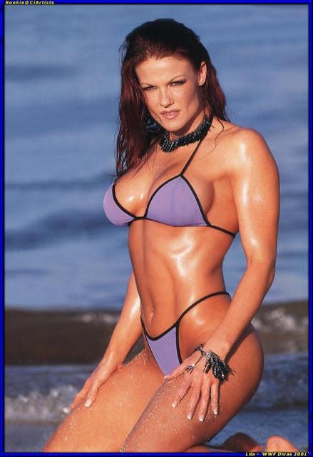 wwe, wwe divas, female wrestling, women wrestling, wrestling women, women of wrestling