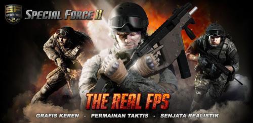 http://4.bp.blogspot.com/-mctLM4AZPk8/UnfSszCjWbI/AAAAAAAABpQ/uMMTi5xDtdI/s640/Special+Force+2.jpg