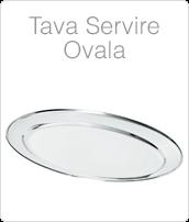 Tava Otel Inoxidabil, Tava Inox, Tava Servire Carne, Tava Carne