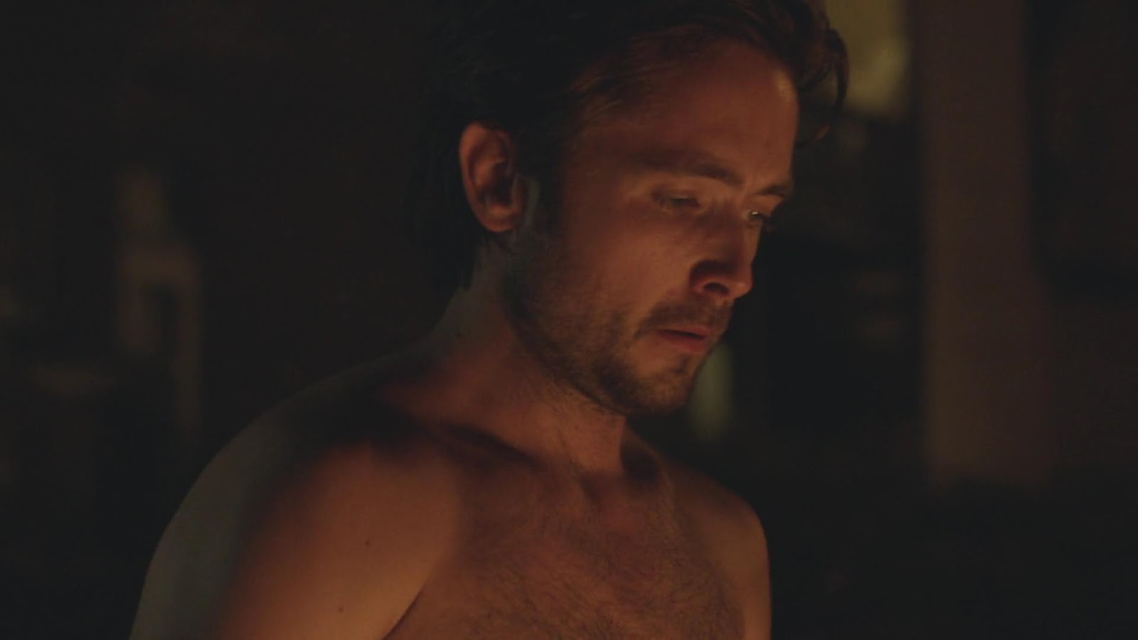 justin-chatwin-naked