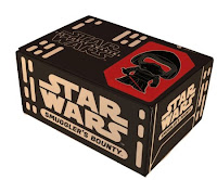 The Smuggler's Bounty box