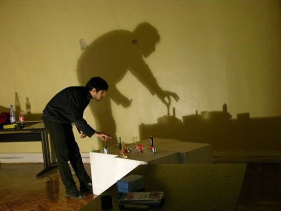 ����� ����� shadow-paintings7-550x412.jpg
