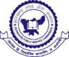 Jharkhand PSC Medical Officer recruitment July – 2013