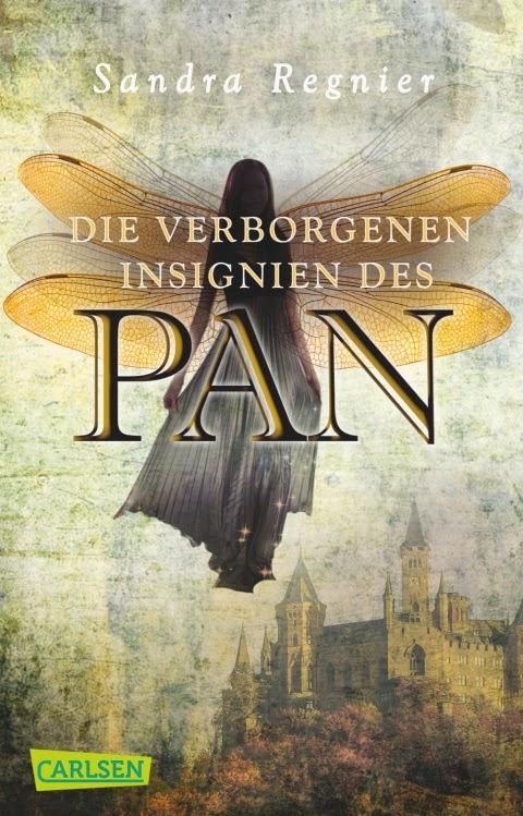 https://www.carlsen.de/taschenbuch/die-pan-trilogie-band-3-die-verborgenen-insignien-des-pan/60114