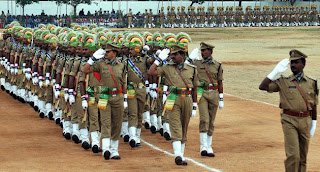 AP Police Constable Recruitment 2013 for 6071 posts District Wise Vacancies at apstatepolice.org here