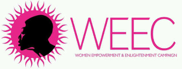 Women Empowerment and Enlightenment Campaign (WEEC)