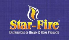 Star-Fire Distributors