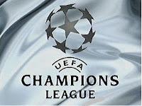 Champions League - Général