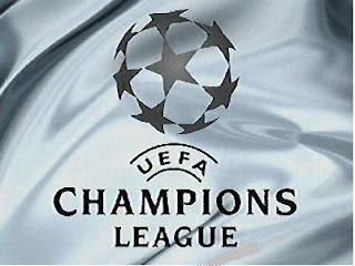 Résultats Foot / Ligue des champions