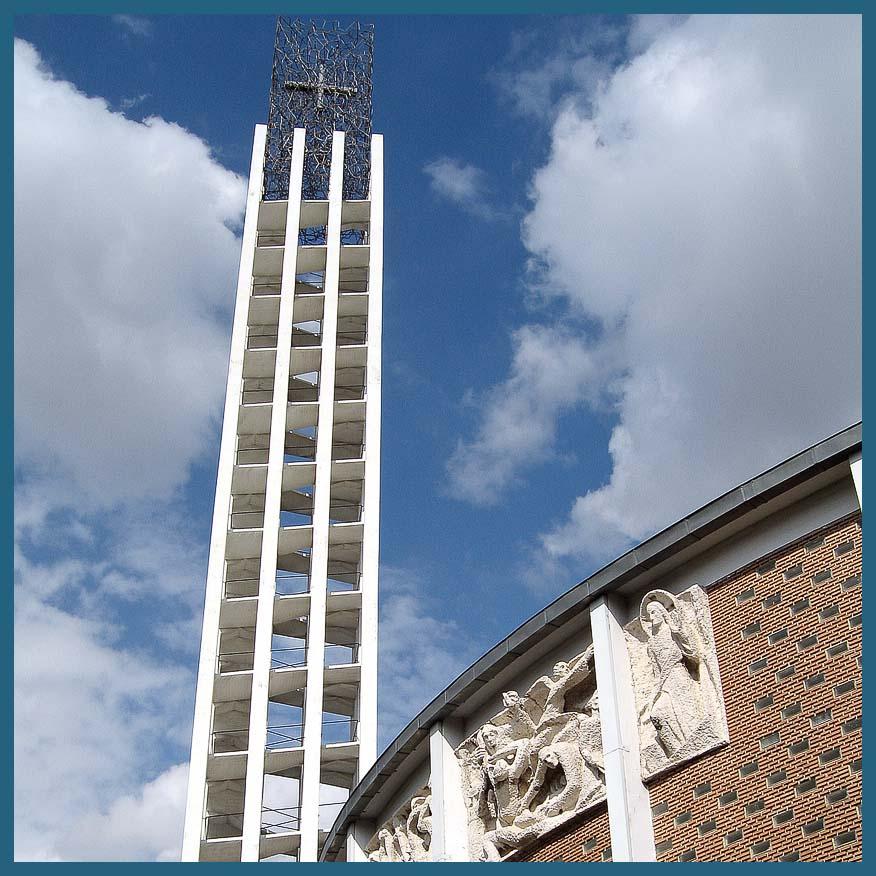 Domvs pvcelae viaje y seminario arquitectura de miguel for Arquitectura 20 madrid