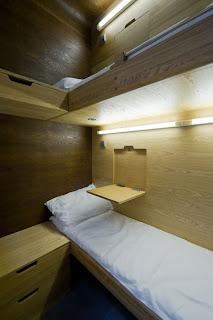 غرفه نووم داخل المطار DSC_7841-580x871.jpg