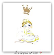 Le principesse del cuore